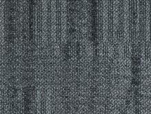 İnfini Design Silva Sonic Comfort 960 | Karo Halı | Balsan