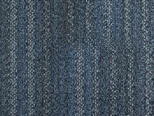 İnfini Design Tweed Sonic Comfort 160 | Karo Halı | Balsan