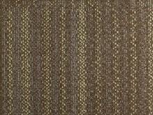 İnfini Design Tweed Sonic Comfort 640 | Karo Halı | Balsan