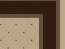 Koridor ve Bordürlü Halılar 6 | Duvardan Duvara Halı