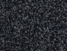 Les First Black | Karo Halı | Balsan