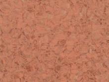 Megalit  148 | Pvc Yer Döşemesi | Homojen