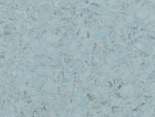 Megalit  150 | Pvc Yer Döşemesi | Homojen
