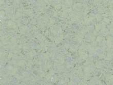 Megalit 151 | Pvc Yer Döşemesi | Homojen