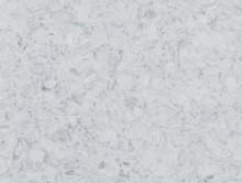 Megalit 157 | Pvc Yer Döşemesi