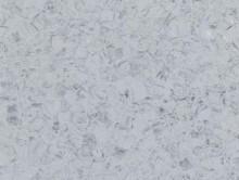 Megalit 158 | Pvc Yer Döşemesi