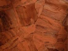 Megalit  2299 | Pvc Yer Döşemesi