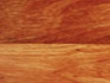 Meranti | Laminat Parke