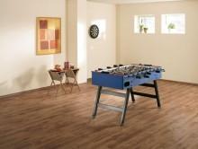 Meşe Antik Naturel | Laminat Parke | Harmony Floor