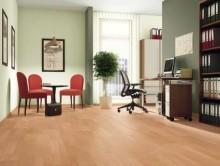 Meşe | Laminat Parke | Harmony Floor