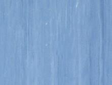 Mipolam 150 1007 | Pvc Yer Döşemesi