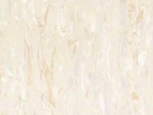 Mipolam Accord 300 Cream | Pvc Yer Döşemesi