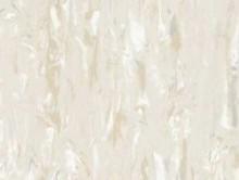 Mipolam Accord 300 Grey Beige | Pvc Yer Döşemesi | Homojen