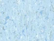 Mipolam Accord 300 İnari | Pvc Yer Döşemesi | Homojen