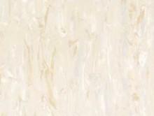 Mipolam Activa 250 Cream | Pvc Yer Döşemesi | Homojen