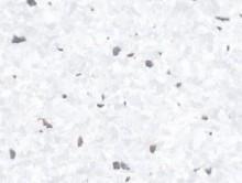 Mipolam Ambiance Hd  Opale | Pvc Yer Döşemesi | Homojen
