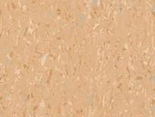 Mipolam Cosmo Peach Orange | Pvc Yer Döşemesi