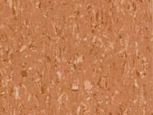 Mipolam Cosmo Tangerine | Pvc Yer Döşemesi