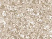 Mipolam Elegance 190 Sardine | Pvc Yer Döşemesi | Homojen