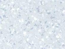 Mipolam Esprit 500 Ice Crystal | Pvc Yer Döşemesi