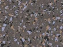 Mipolam Esprit 500 Moon Rock | Pvc Yer Döşemesi