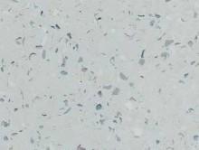 Mipolam Flair 490 Andante | Pvc Yer Döşemesi | Homojen