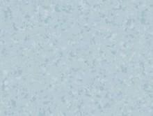 Mipolam Symbioz Blue Sky | Pvc Yer Döşemesi