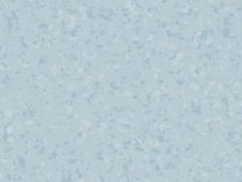Mipolam Symbioz Blue Sky | Pvc Yer Döşemesi | Homojen