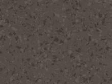 Mipolam Symbioz Chocolate | Pvc Yer Döşemesi | Homojen
