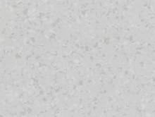Mipolam Symbioz Grey Stone | Pvc Yer Döşemesi