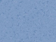 Mipolam Symbioz Sea Blue | Pvc Yer Döşemesi
