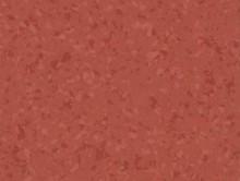 Mipolam Symbioz Tomato | Pvc Yer Döşemesi | Homojen