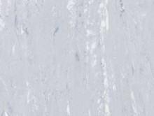 Mipolam Tropları Blue | Pvc Yer Döşemesi