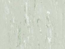 Mipolam Tropları  Green | Pvc Yer Döşemesi | Homojen