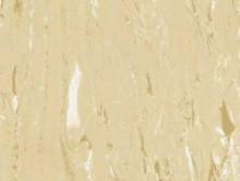 Mipolam Tropları Ocre | Pvc Yer Döşemesi | Homojen