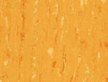 Mipolam Tropları Yellow | Pvc Yer Döşemesi