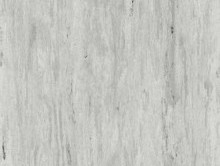 Mipolam Univers 303 Grey | Pvc Yer Döşemesi | Homojen