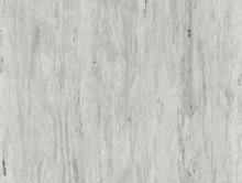 Mipolam Univers 303 Grey | Pvc Yer Döşemesi