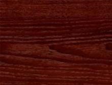 Montana Meşe | Laminat Parke | Aqua Floor