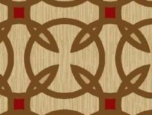Oda ve Genel Mekan Halıları 71 | Duvardan Duvara Halı