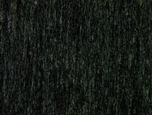OPTİMA 3027 | Pvc Yer Döşemesi