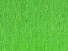 OPTİMA 3046 | Pvc Yer Döşemesi | Homojen