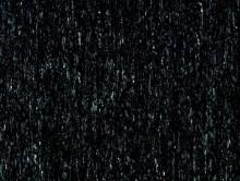 OPTİMA 3053 | Pvc Yer Döşemesi | Homojen