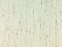 OPTİMA 3065 | Pvc Yer Döşemesi | Homojen