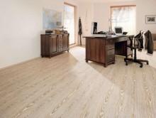 Orleans Meşe | Laminat Parke | Harmony Floor
