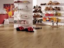 Oxford Meşe | Laminat Parke | Harmony Floor