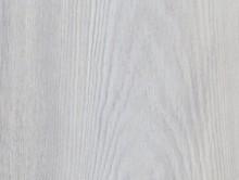 P113 Buz Gri | Laminat Parke | Peli