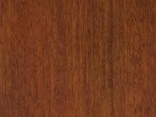 Parkelam Klasik - Plank Marbeu | Laminat Parke | Çamsan