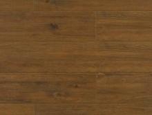 Plank American-Oak | Pvc Yer Döşemesi