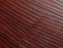 Plank Antique-Mahogany | Pvc Yer Döşemesi
